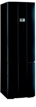 двухкамерный холодильник Gorenje NRK 2000 P2B