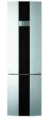двухкамерный холодильник Gorenje RK2000P2