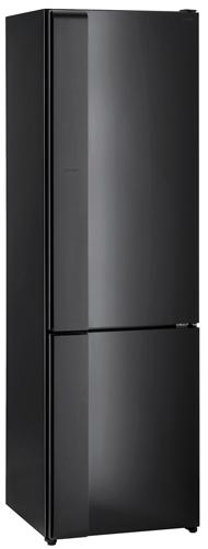 двухкамерный холодильник Gorenje RK2-ORA-S