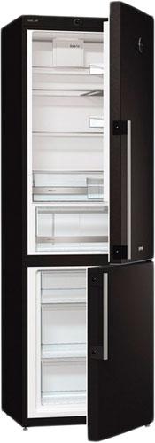 холодильник Gorenje Rk61391e инструкция - фото 6