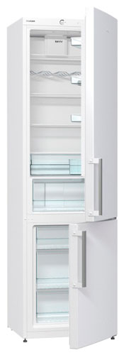 холодильник Gorenje Rk61391e инструкция - фото 10