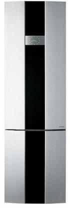 двухкамерный холодильник Gorenje RK 2000 P2