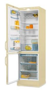 двухкамерный холодильник Gorenje RK 62341 C