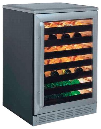 винный шкаф Gorenje XWC 660