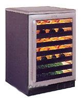 винный шкаф Gorenje XWC 660 F