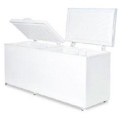 холодильный и морозильный ларь Frostor F 1000 SD