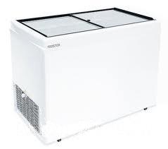 холодильный и морозильный ларь Frostor F200C