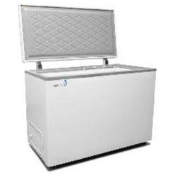 холодильный и морозильный ларь Frostor F 200 S