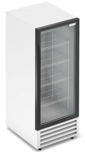 винный шкаф Frostor RW 300 G