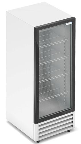 винный шкаф Frostor RW 300 GS