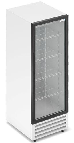 винный шкаф Frostor RW 400 G