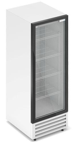 винный шкаф Frostor RW 500 G