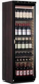 винный шкаф Desmon Wine PR40M