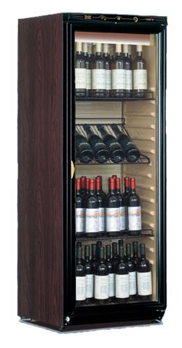 винный шкаф Desmon Wine PR 32 M