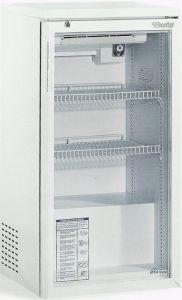 холодильный шкаф Everest EV 04 SD
