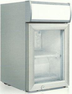 холодильный шкаф Everest EV 1A