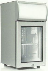 холодильный шкаф Everest EV 1B