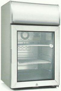 холодильный шкаф Everest  EV 2A