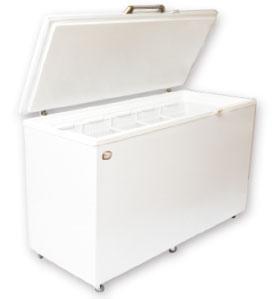 холодильный и морозильный ларь Dancar DK 200