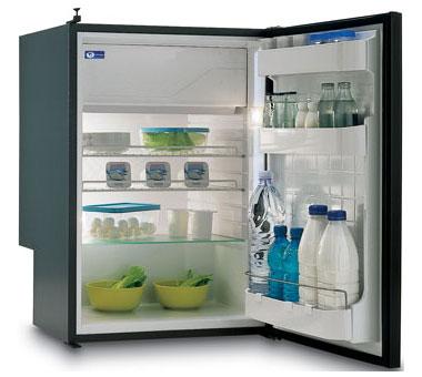 однокамерный холодильник Vitrifrigo C115i-C115iA