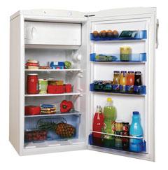 однокамерный холодильник Vitrifrigo C160MP