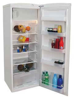 однокамерный холодильник Vitrifrigo C220MP