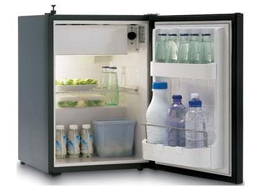 однокамерный холодильник Vitrifrigo C39i-C39iA