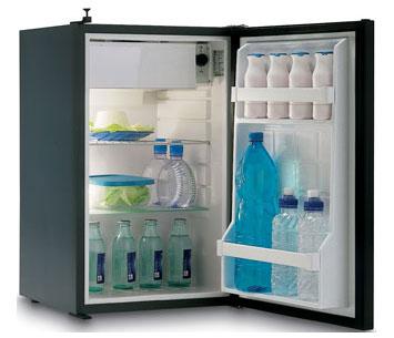 однокамерный холодильник Vitrifrigo C50i-C50iA