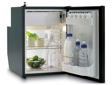 однокамерный холодильник Vitrifrigo C51i-C51iA