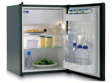 однокамерный холодильник Vitrifrigo C60i-C60iA