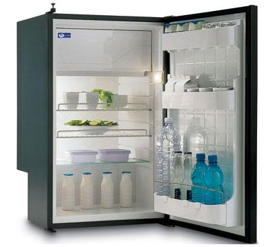 однокамерный холодильник Vitrifrigo C85i - C85iA