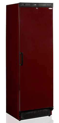 винный шкаф TEFCOLD CPP1380BX