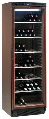винный шкаф TEFCOLD CPV1380M