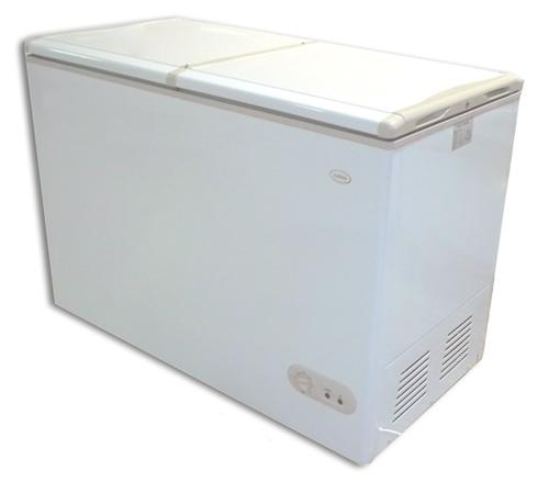 холодильный и морозильный ларь LOTOS XF–150H
