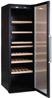 винный шкаф Scan VK 440