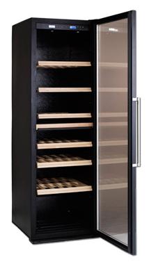 винный шкаф Scan VK 400