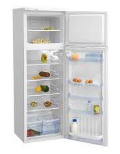 двухкамерный холодильник Дон DON R  216