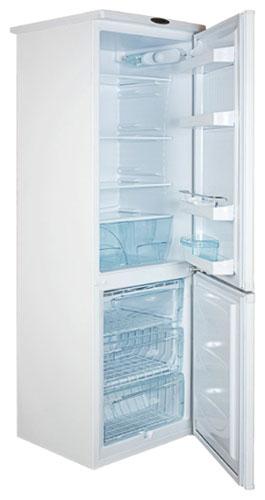двухкамерный холодильник Дон DON R  291