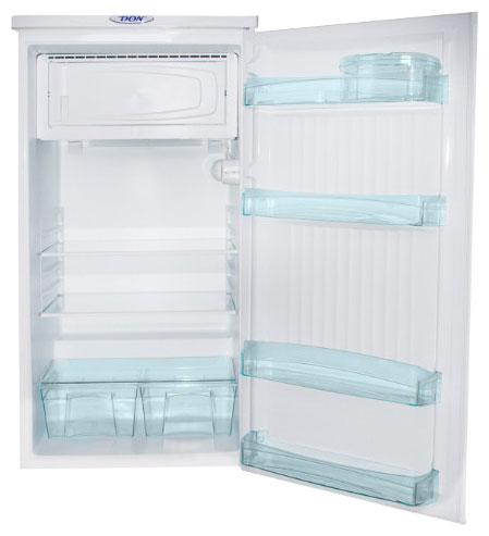 двухкамерный холодильник Дон DON R 431