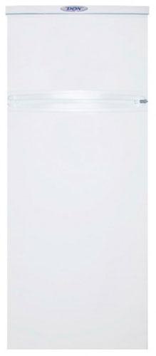 двухкамерный холодильник Дон R 216 B