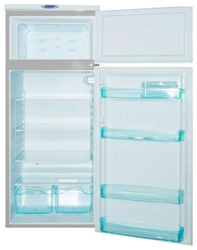 двухкамерный холодильник Дон R 216 M