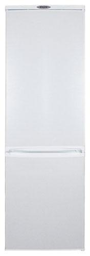 двухкамерный холодильник Дон R 291 A