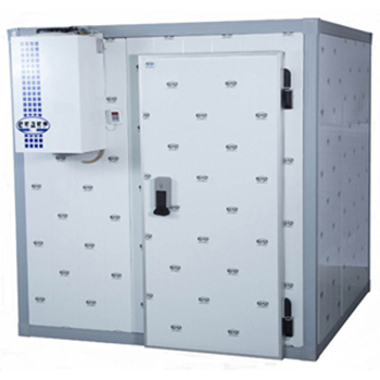 холодильная камера Север ХК 29,6 (80мм,замок) Д2800 В2400