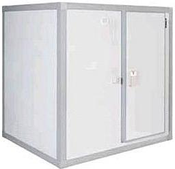 холодильная камера Север КХЗ-006(1,6х2х2)СТ