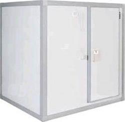 холодильная камера Север КХЗ-2,9 (2,16h)