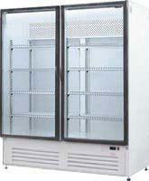 холодильный шкаф Премьер 1,4 С (С, +5…+10)