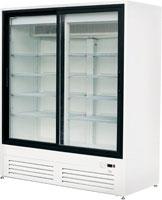 холодильный шкаф Премьер 1,4 K (С, +5...+10)