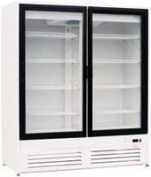 холодильный шкаф Премьер 1,6 С (В/Prm, +1...+10)