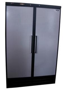 холодильный шкаф Интер 1000МНТ Ш-0,945М