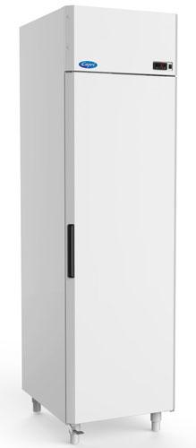 холодильный шкаф МариХолодМаш Капри 0,5МВ